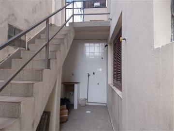 Casas Centro R$240.000,00