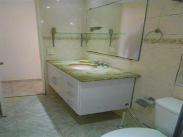 Apartamentos Ponte São João R$195.000,00