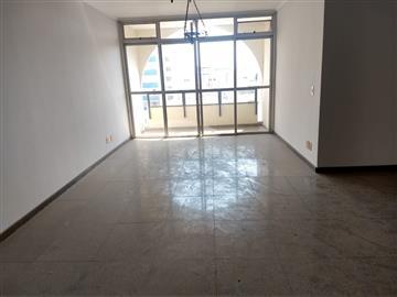 Apartamentos Centro R$2.100,00