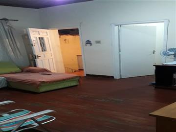 Casas Centro R$250.000,00