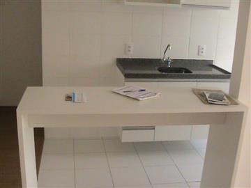 Apartamentos Vila Nambi R$270.000,00