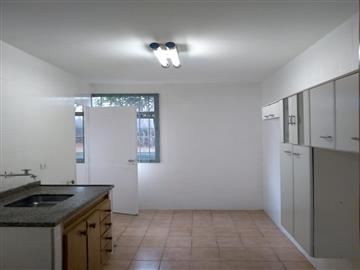 Apartamentos Anhangabau R$185.000,00