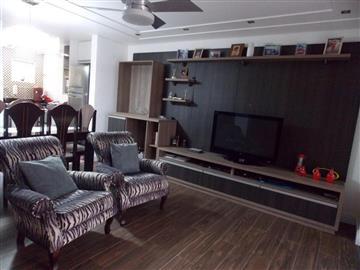 Casas em Condomínio Medeiros R$530.000,00