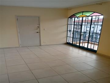 Apartamentos Vila das Hortências R$1.200,00