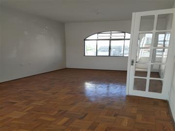 Casas Vila Vianelo R$520.000,00