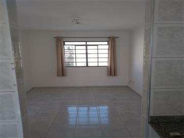 Apartamentos Gramadão R$190.000,00