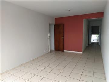 Apartamentos Jardim Maria Luiza R$950,00