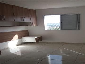 Apartamentos Parque Residencial Jundiaí R$220.000,00