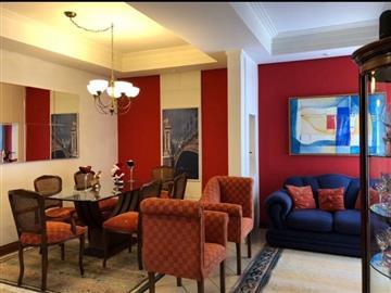 Apartamentos Vila Boaventura R$550.000,00