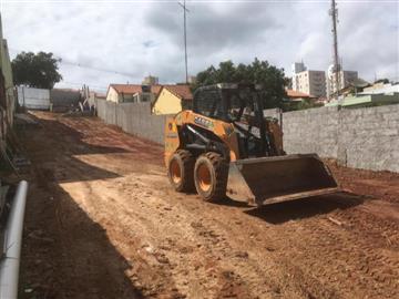 Lotes Jardim Pacaembú R$600.000,00