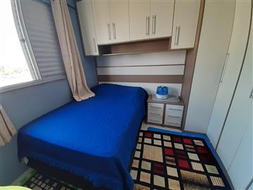 Apartamentos Vila Hortolândia R$250.000,00