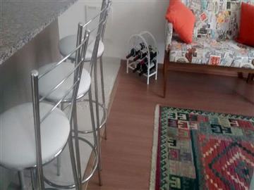 Apartamentos Vila Arens I R$1.300,00