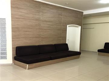 Salas Comerciais Colônia R$1.800,00