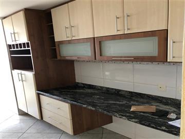 Apartamentos Vila Progresso R$345.000,00
