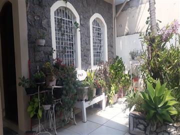 Casas Cidade Nova I R$500.000,00