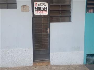 Salas Comerciais Anhangabau R$900,00