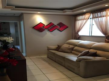 Apartamentos Jardim Bonfiglioli R$335.000,00