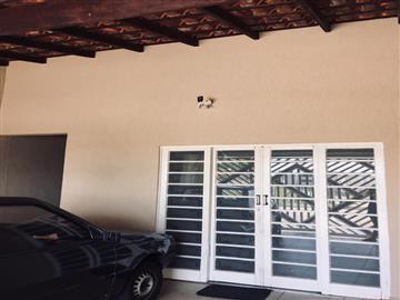 Casas PARQUE DA FAZENDA - PARQUE DA FAZENDA R$380.000,00