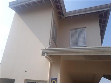 Casas Engordadouro R$475.000,00