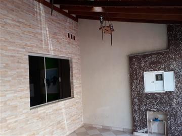 Casas Jardim Pitangueiras I R$580.000,00