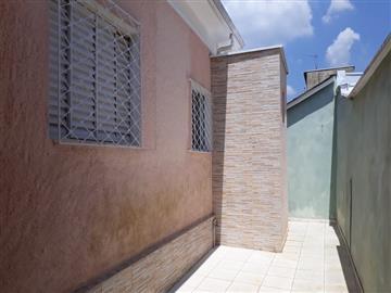 Casas Vila Rio Branco R$330.000,00