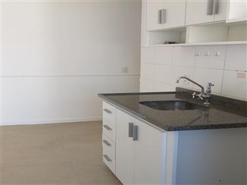 Apartamentos Vila Nambi R$1.000,00