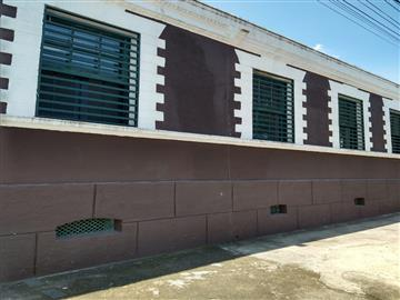 Comercial Centro R$4.000,00