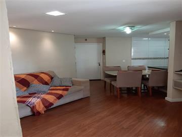 Apartamentos Jundiaí