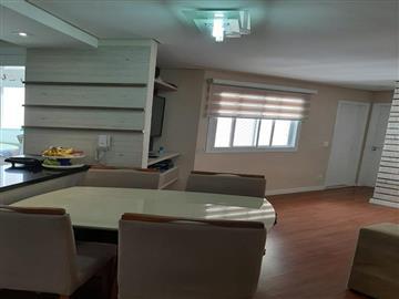 Apartamentos Cidade Jardim II R$250.000,00
