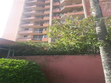 Apartamentos Jardim das Hortências R$490.000,00