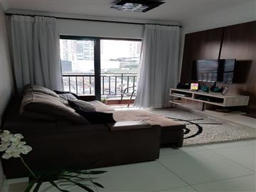 Apartamentos Vianelo R$390.000,00