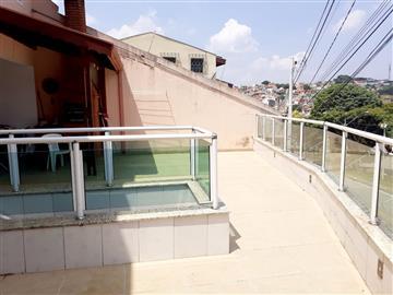Casas Jardim Estádio R$550.000,00