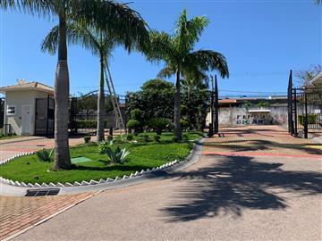 Casas em Condomínio Colônia R$550.000,00