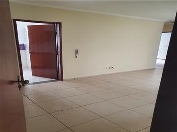 Apartamentos Vila Arens R$310.000,00