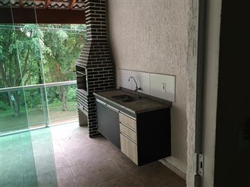 Casas Jardim Itália R$340.000,00