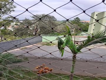 Apartamentos Residencial Terra da Uva R$1.000,00