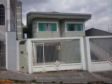 R$850.000,00 Mangalot Casas