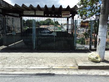 R$1.200.000,00 Mangalot Terrenos