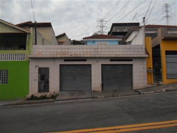R$700.000,00 Vila Clarice Terrenos