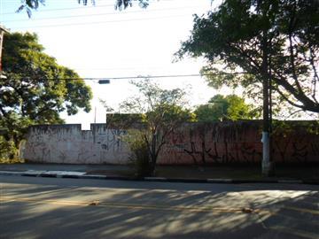 R$4.500.000,00 Parque São Domingos Áreas Comerciais