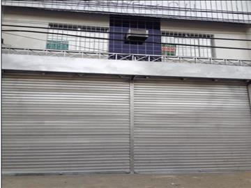 R$5.000,00 Vila Piauí Salões Comerciais
