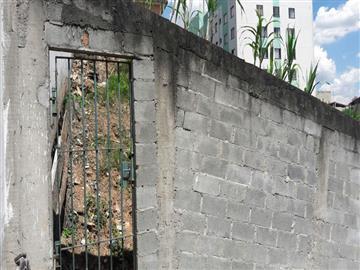 R$1.500.000,00 Vila Pereira Barreto Terrenos
