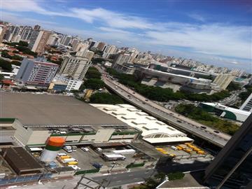 R$1.900.000,00 Barra Funda Apartamentos Alto Padrão