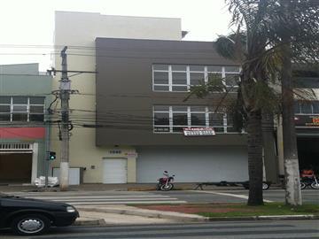 R$2.900.000,00 Jardim dos Camargos Prédios Comerciais
