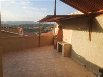R$375.000,00 Jardim Líbano Casas