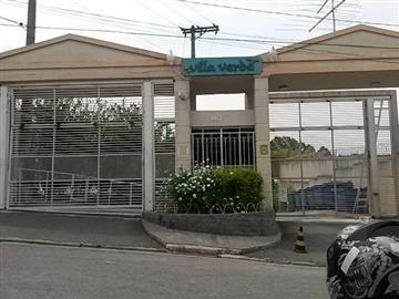 R$270.000,00 Jardim Jaragua Casas em Condomínio