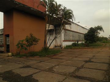 R$50.000.000,00 Jaguara Áreas Comerciais