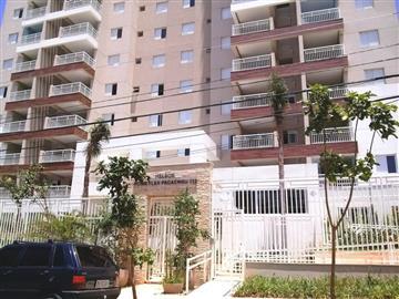 R$635.000,00 Pacaembu Apartamentos Novos