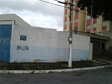 R$3.000,00 Parque São Domingos Terrenos