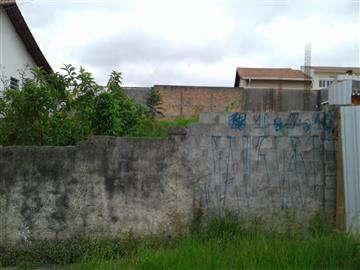 R$820.000,00 City América Terrenos